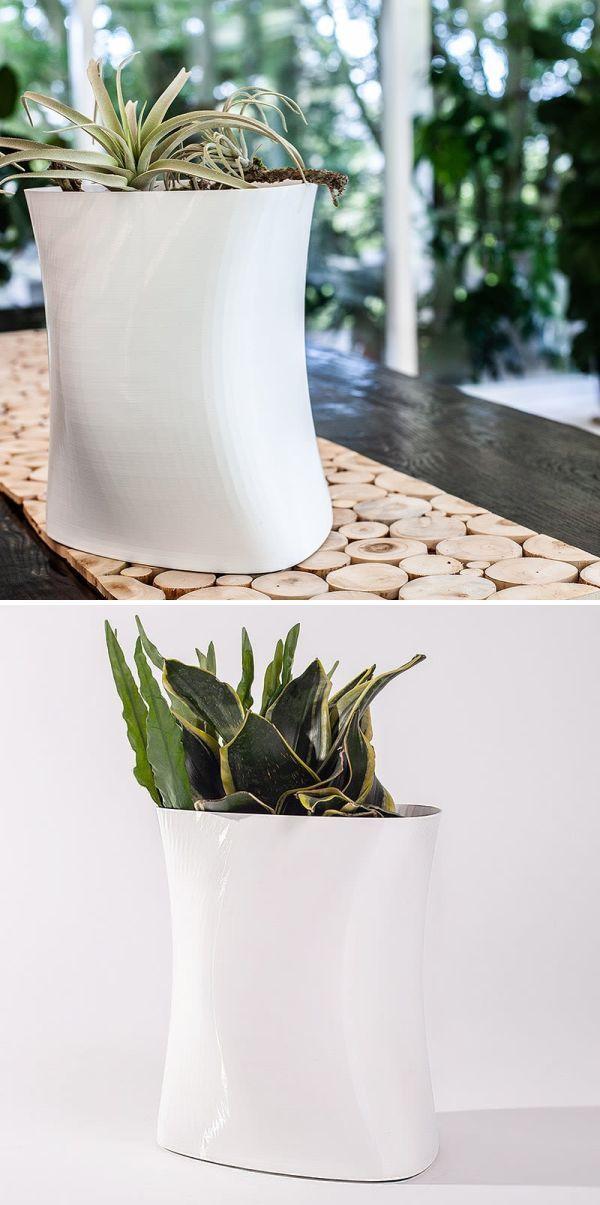 Vases Vessels 402 Planter Vases And Vessels Planters