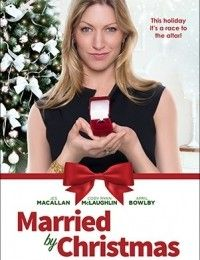 The Engagement Clause | Watch Movies Online