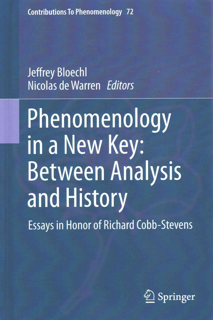 top 25 ideas about history essay college phenomenology in a new key between analysis and history essays in honor of richard