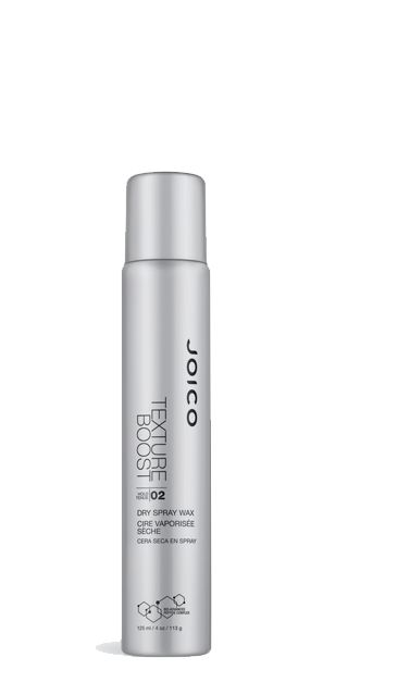 Texture Boost | Joico