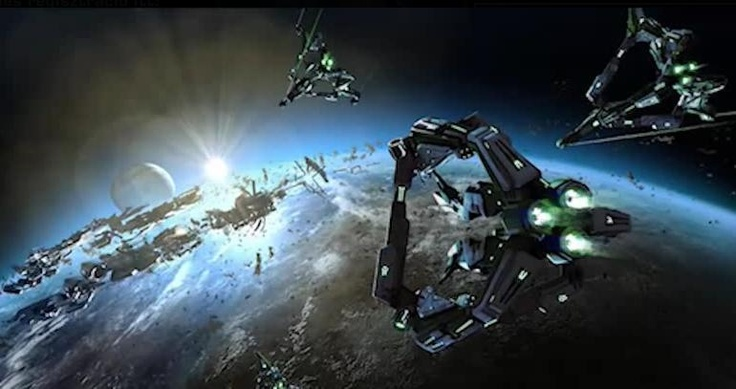 Hölgyeim és uraim, tisztelt gyerekek! Öveket bekapcsolni, hiszen indul az űr kaland. Bevesszük a Darkorbit világát. Akinek unalmas az élete, jöjjön velünk és egy bitang jó #akció #jatek részese lehet. Több infó a  http://hu.bigpoint.com/jatekok/akcio/ oldalon. Találkozzunk ott, vagy az űrben, vagy a zűrben...... :D