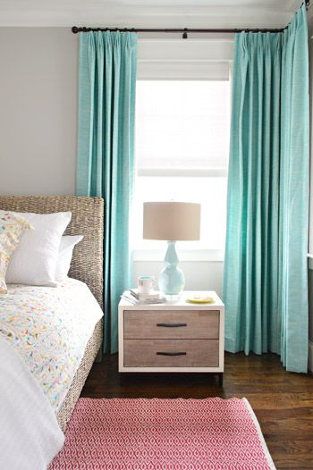 25 Best Ideas about Turquoise Bedrooms on PinterestTeal teen