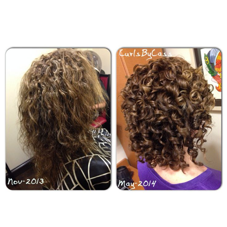 Geri's curl journey with me from Nov-2014 to May-2014.  She has been recovering from a keratin straightening treatment.  Her curl recovery required great patience from her, and has paid off.  Her bouncy healthy natural curls are back and better than ever!  No-Poo. One Condition. Light Defining Gel. www.curlsbycass.com @DevaCurl