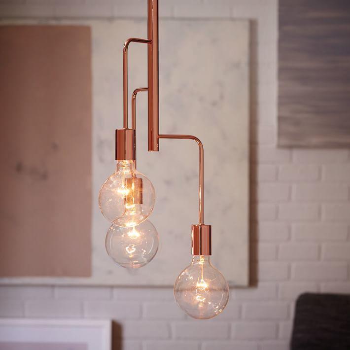 88 best lighting images on Pinterest