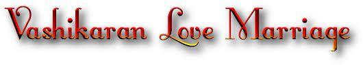 vashikaran specialist astrologer +919815291449 in Mumbai,Delhi,Bangalore,Hyderabad,Chennai,Ahmedabad,Pune,Surat,Kolkata,Jaipur,Lucknow,Kanpur,Nagpur,Indore,Thane,Bhopal,Patna,Vadodara,Ghaziabad,Ludhiana,Agra,Nashik,Faridabad,Meerut,Rajkot,Kalyan-Dombivali,Vasai-Virar,Varanasi,Srinagar