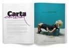 magazine graphic-design: Worth Reading, Magazines Graphicdesign, Book Worth, Magazines Graphics Design