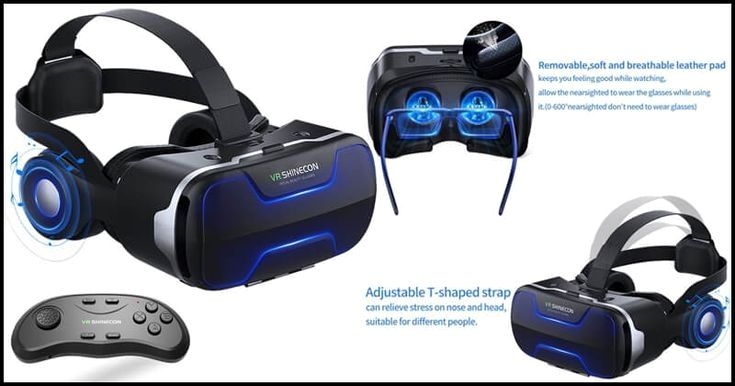 Hvirtual Reality Technology To State That Virtual Reality Technologies Have At Last Gotten Virtual Reality Technology Virtual Reality Virtual Reality Headset