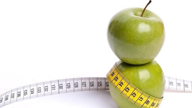 ¿Te gustaria que te enseñara a perder peso sin pagar un solo dolar?... si es asi visita