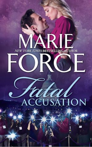 Marie Force (Author of Maid for Love) - Goodreads