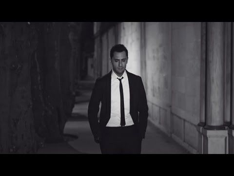 YAŞAR İPEK - HAYBEYE ( Official Video ) | Sesli Chat, Sesli Sohbet, Sesli…