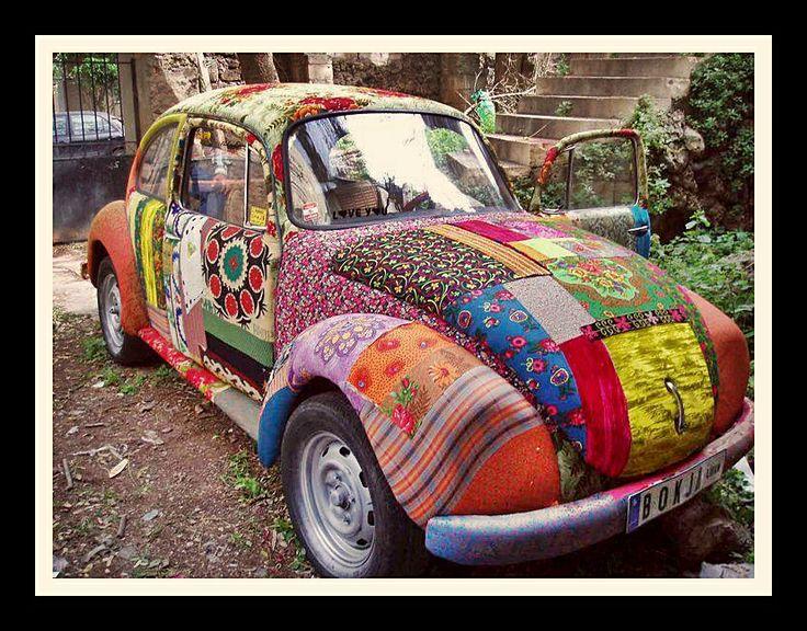 patchwork beetle autos pinterest beetle  patchwork