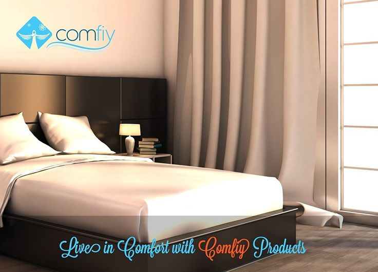 Amazon.com: Mattress Protector - Bedbug Water Proof Mattress - Full Bed Mattress…
