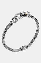 218 Best Viking Knit Images On Pinterest Wire Jewelry