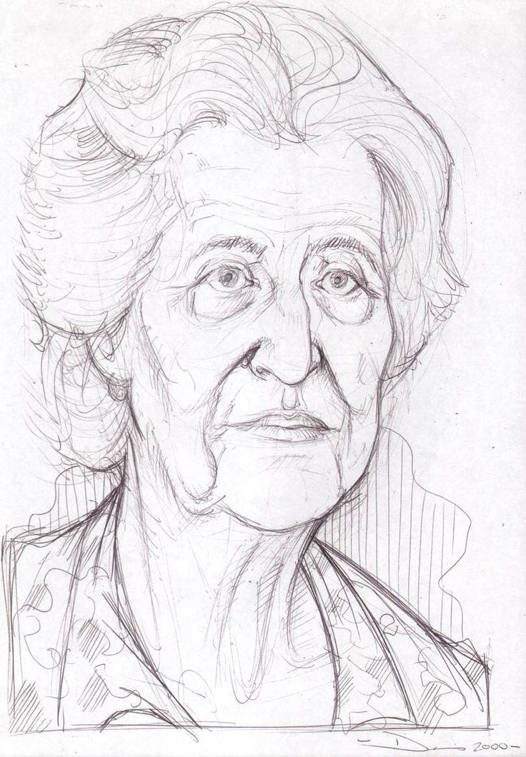 Portrait 12/31