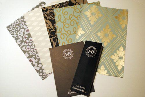 Order Free Wallpaper samples   Choice Freebies