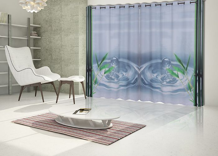 www.limedeco.gr all about our home