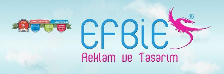 EFBiES - Reklam ve Tasarım