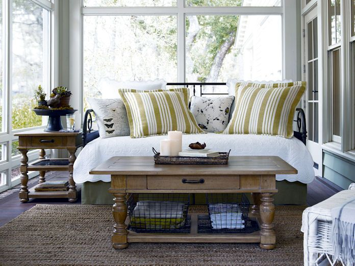 85 best Down Home Collection images on Pinterest