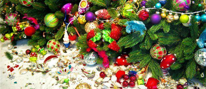 """Δηλώνεις εναλλακτικός; Απόδειξέ το! 3+1 πανέμορφοι """"αντι-Χριστουγεννιάτικοι"""" προορισμοί!"""
