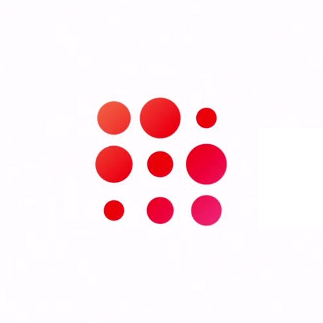 Nowe logo gazeta.pl - czy coś się w zasadzie zmieniło ?