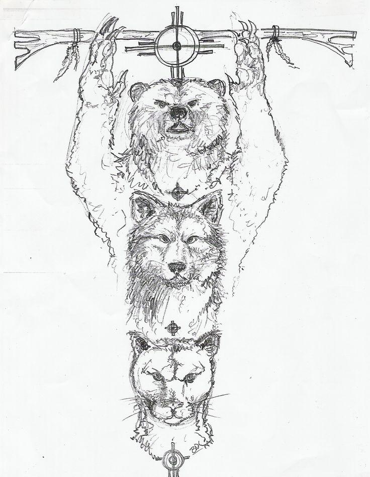 original 347961 hfpmqzcdne d0jgm65xpu rtn jpg 1656a 2139 owl drawingstotem