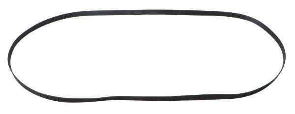 25  best ideas about turntable belt on pinterest