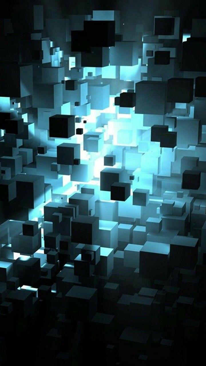 Wallpapers Hd And 4k おしゃれまとめの人気アイデア Pinterest M3nz3l スマホ壁紙 モバイル用壁紙 デジタル デザイン