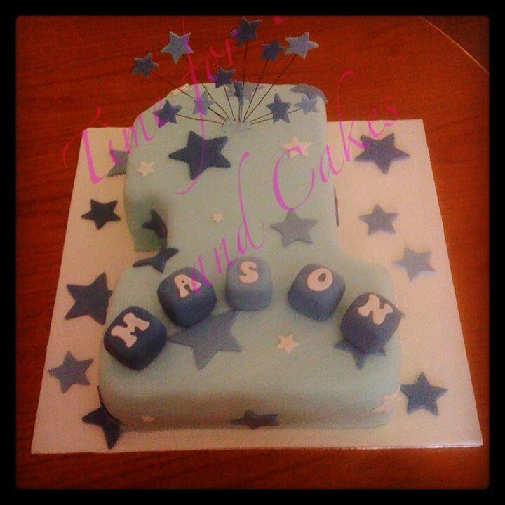 ... birthday parties birthday ideas first birthdays theme ideas party