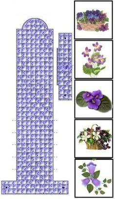 7e0659de2e9c41e7f711da68b86be53e.jpg 236×406 pixels
