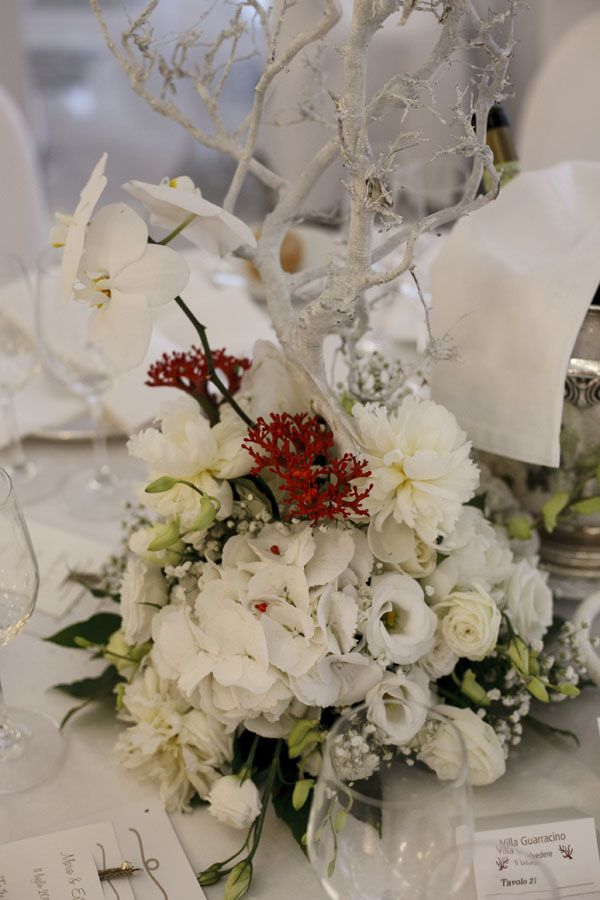 matrimonio tema mare torre del greco | ester chianelli events-17