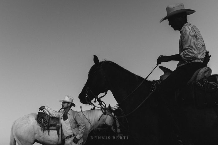 Fujifilm X100s | Not only Street Photography » Dennis Berti | Chio Garcia | Mexico | Cabo Wedding Photographers | Destination Wedding Photographers