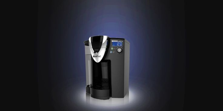 #bestoftheday #FF This iCoffee Express single serve coffee maker review looks at one of the quickest ways to brew fresh coffee at home, in the latest in our series of best coffee makers reviews.  New coffee shops are opening all the time, and existing ones constantly updating their menus in order to compete and...