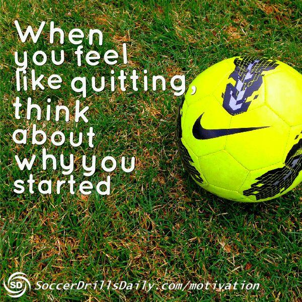 Go for the best ! http://arjan1993.wix.com/linksenrechts Exlusive soccer shoes …