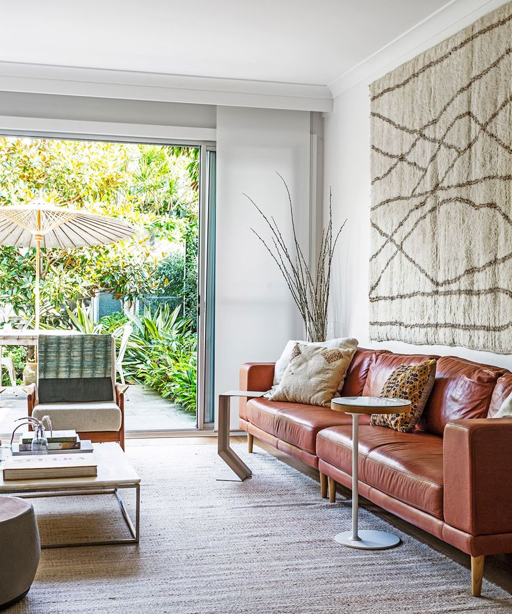 Romy Alwill's budget-conscious renovation: