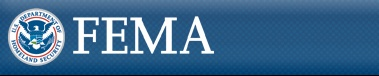 FEMA Map Search.  Find flood maps by your address.
