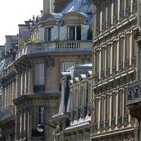 Le difficile calcul des plus-values immobilière #Immobilier #Fiscalité