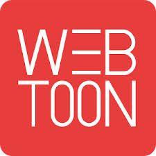 korean online manhwa website