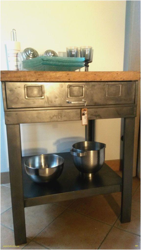 57 Of A La Mode Meuble Blu Ray Cuisine Ikea Kitchen Design Kitchen