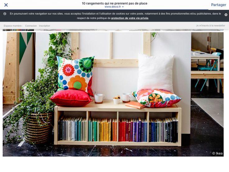pingl par lydie brisard sur tag res id es d co pinterest. Black Bedroom Furniture Sets. Home Design Ideas