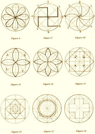 357 Best Symbolism Images On Pinterest Alchemy Sacred Geometry