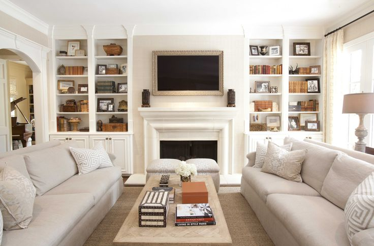 1000 Images About Help My Living Room On Pinterest How To Arrange Furnitur