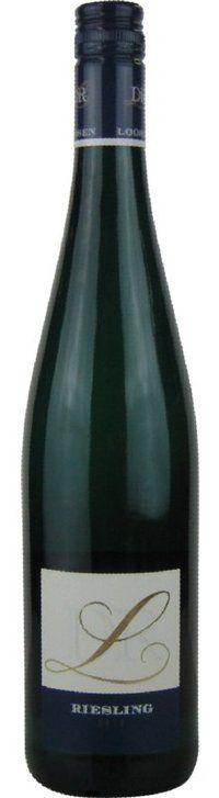ローゼン・ブラザーズローゼンリースリングQ.b.A.トロッケン【2014】ドイツワイン(白ワイン)750ml~RieslingTrocken~