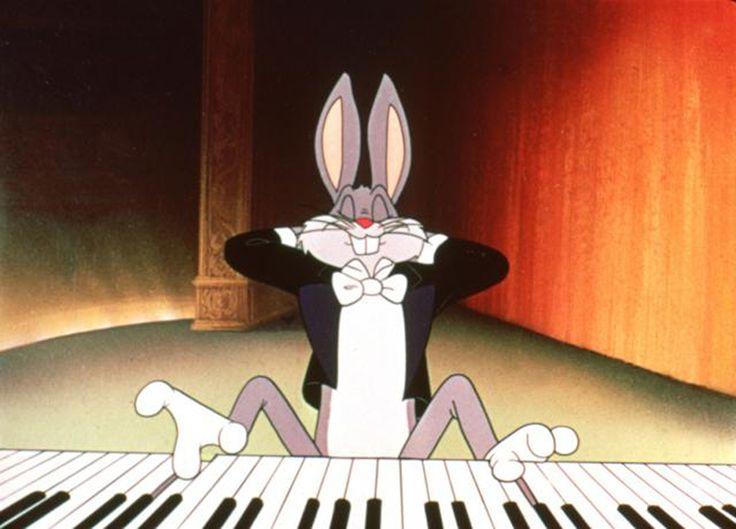 La musica clasica es muy vieja pero tiene influye en mucho. En las animadas, en musica moderna, en peliculas, en muchas cosas la esta alli.