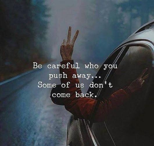 Very true.. - Belen Bales - Google+