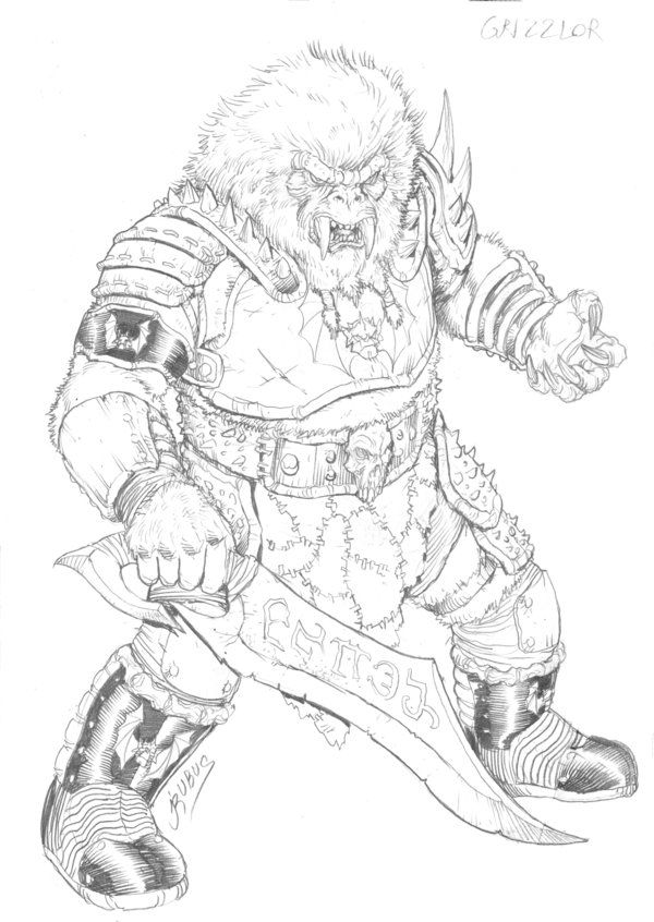 276 best images about masters of the universe on pinterest for Masters of the universe coloring pages