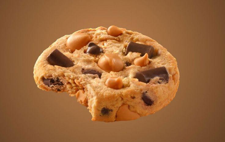 #November is #NationalPeanutButterLoversMonth #national #peanut #butter #month how do you peanut butter? #mikewepplo http://www.mikewepplo.com/portfolio/desserts/