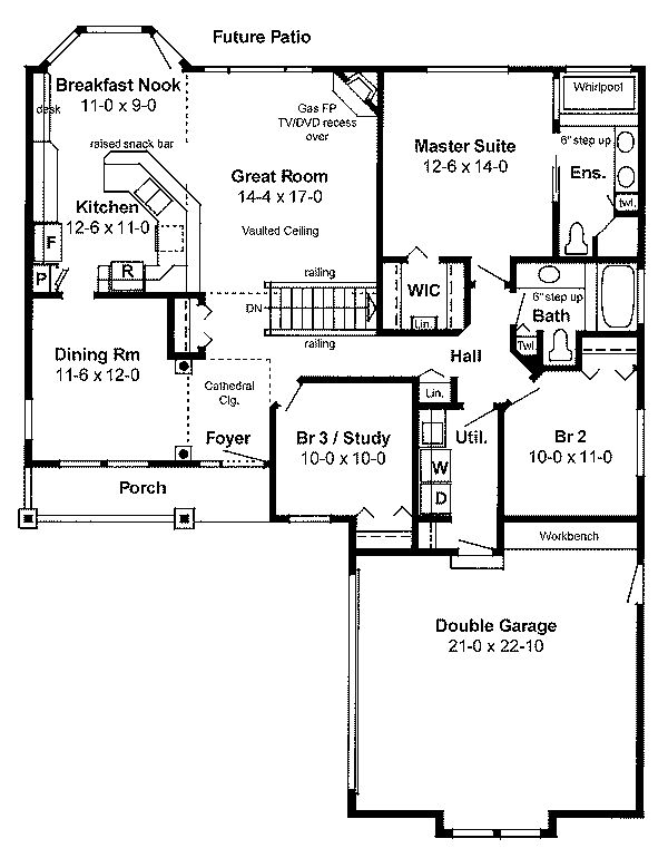 Best Search Engine For House Plans