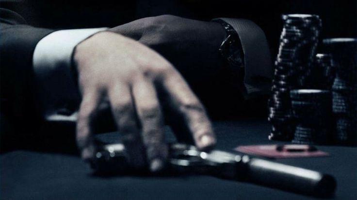 James Bond Casino Royale Online Filmnézés Magyarul