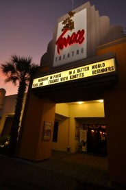 7 best images about businesses groups we like on for The terrace movie theater