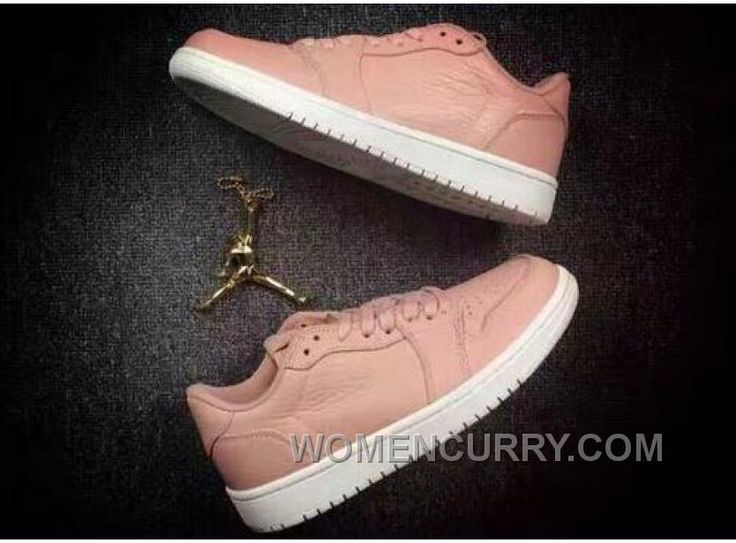 "https://www.womencurry.com/2017-air-jordan-1-low-gs-no-swoosh-triple-white-pink-white-for-sale-authentic.html 2017 AIR JORDAN 1 LOW GS ""NO SWOOSH TRIPLE WHITE"" PINK WHITE FOR SALE AUTHENTIC Only $79.00 , Free Shipping!"
